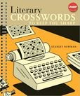 Literary Crosswords