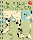Par 3 Golf Crosswords