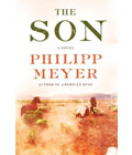 The Son by Philipp Meyer, Summer Book Recommendations (Courtesy Harper Collins Publishers)