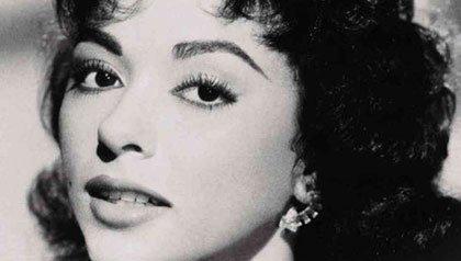 Rita Moreno Memoir Book Cover