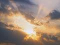 La Prueba del Cielo, libro del neurocirujano Eben Alexander