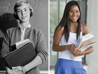 Summer Reading List for High School Students - Books to Read
