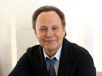 Billy Crystal (Courtesy Julie Brothers)