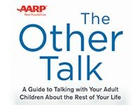 The Other Talk by Tim Prosch