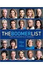 The Boomer List 1946-1964