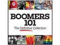 Boomers 101 The Definitive Collection