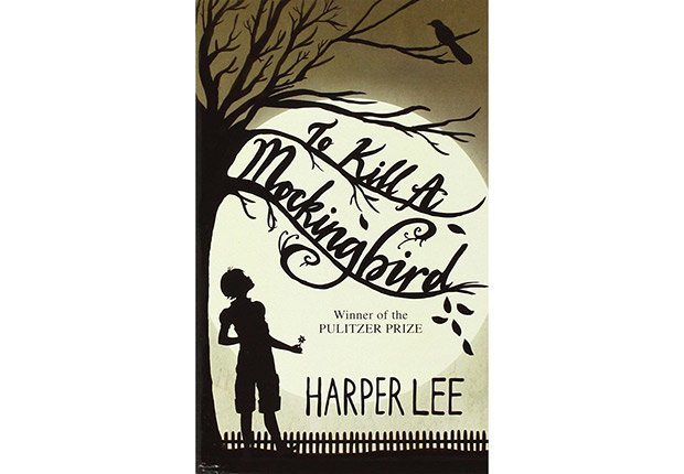 To Kill a Mockingbird, 21 Great Novels It's Worth Finding Time to Read