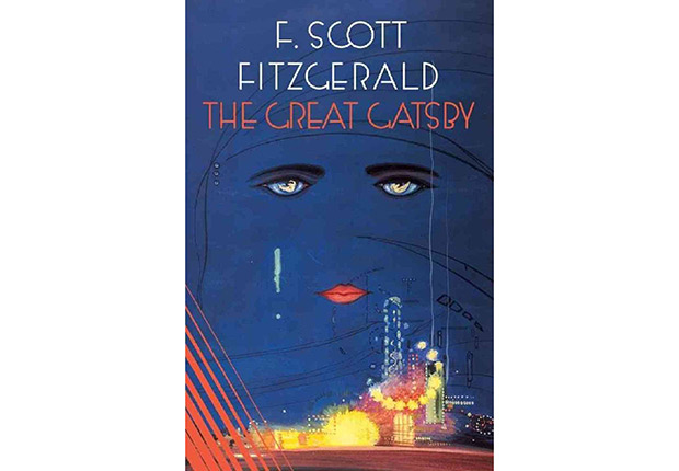The Great Gatsby, 21 Great Novels It's Worth Finding Time to Read