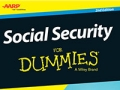 Social Security for Dummies, 2nd edition
