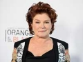 Retrato Kate Mulgrew
