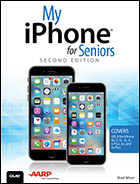 My-iPhone-for-Seniors