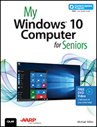 Windows_senior
