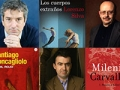 Best Latin American Mystery Novels