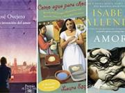 Portadas novelas románticas escritas en español