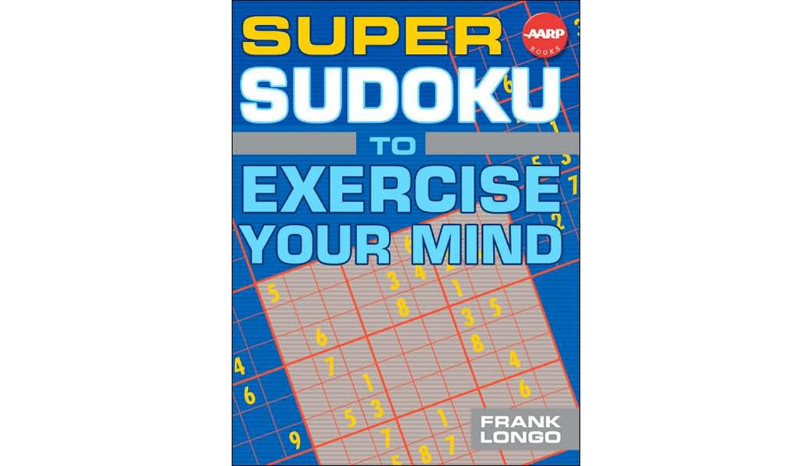 Super Sudoku