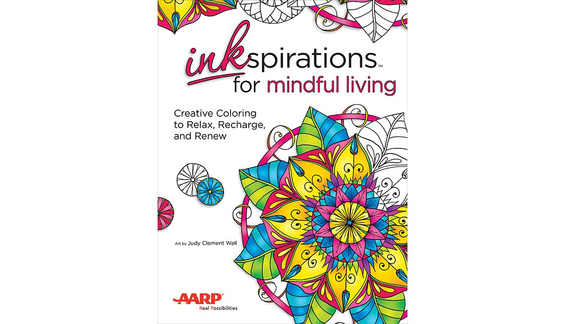 Inkspirations for a mindful living