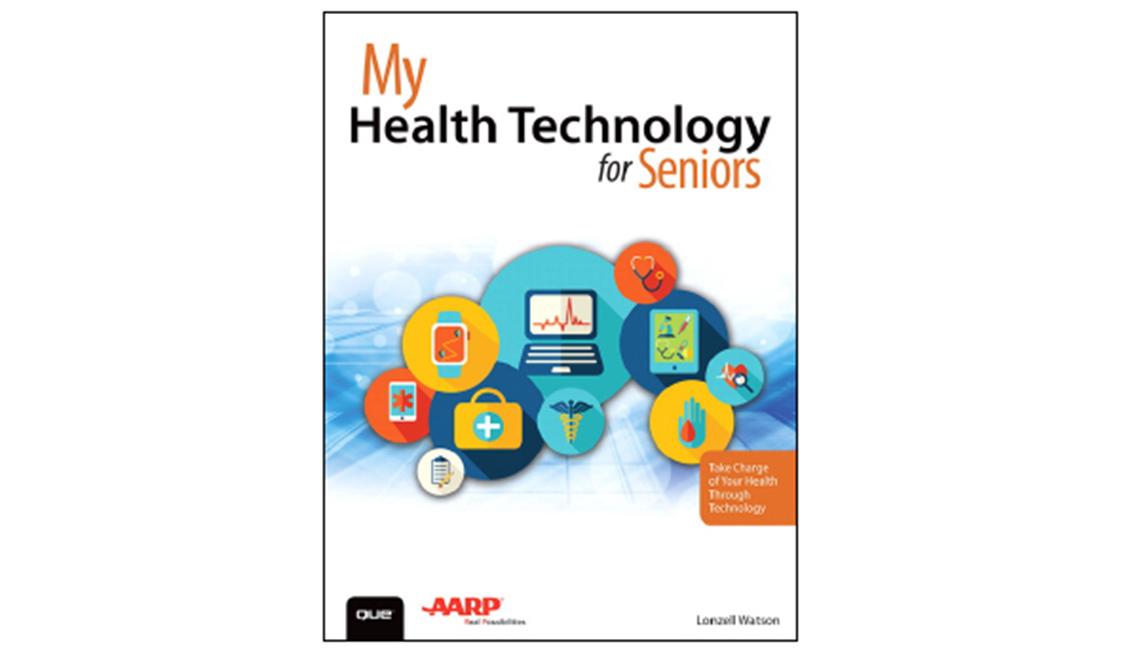 My Health Technology for Seniors