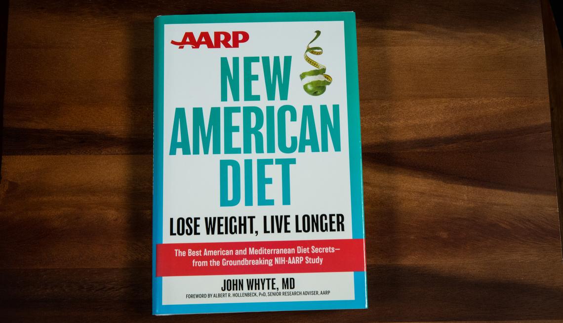Great american sex diet ebook