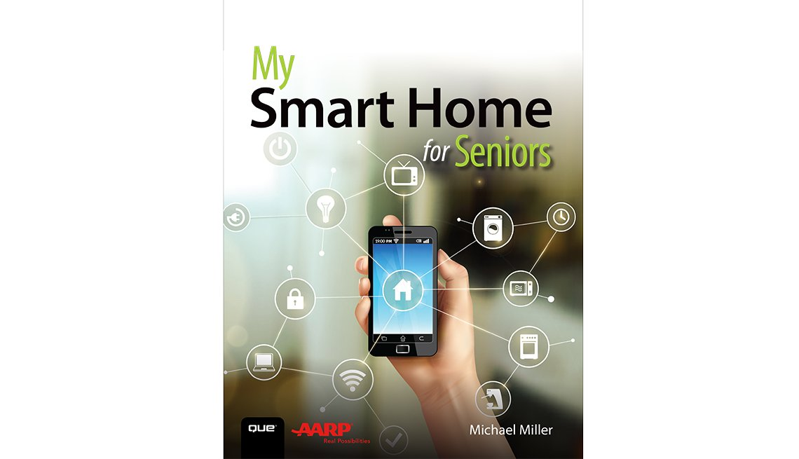 My smart Home