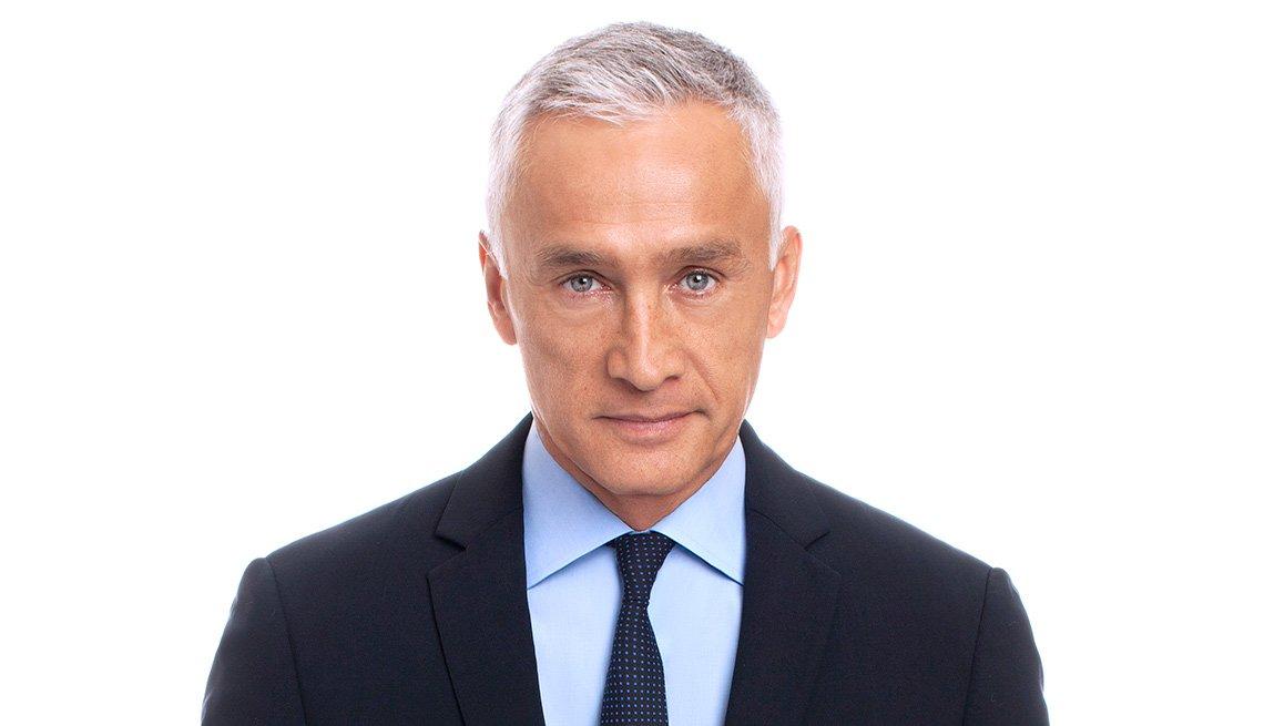 Jorge Ramos