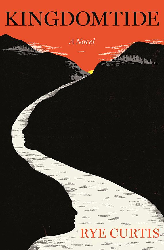 Kingdomtide book cover