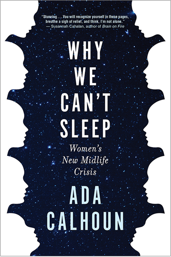 why we cant sleep book cover