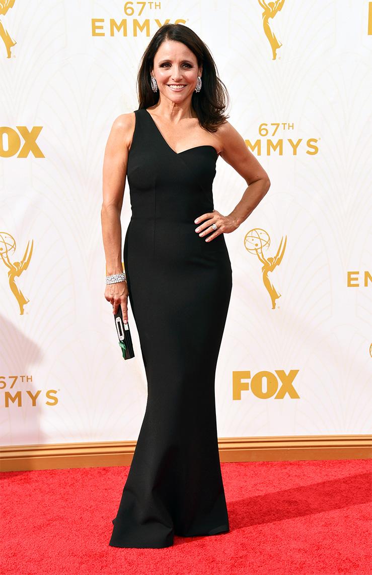 Emmy Fashions Slideshow