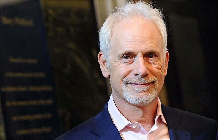 Christopher Guest Turns 70