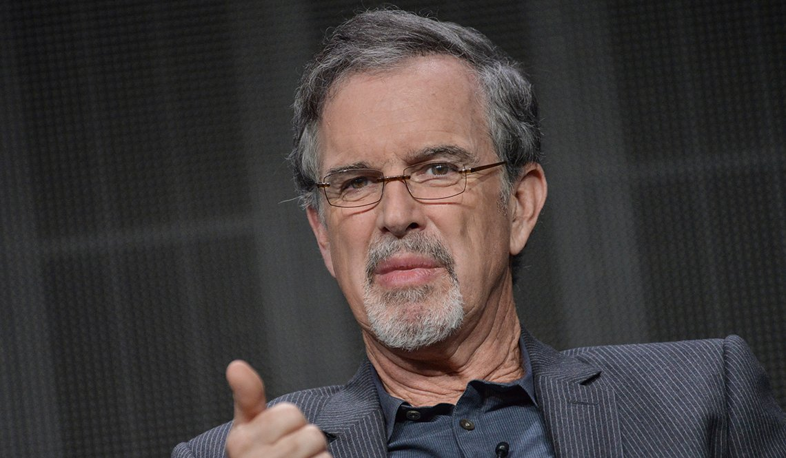 item 10 of Gallery image - Garry Trudeau