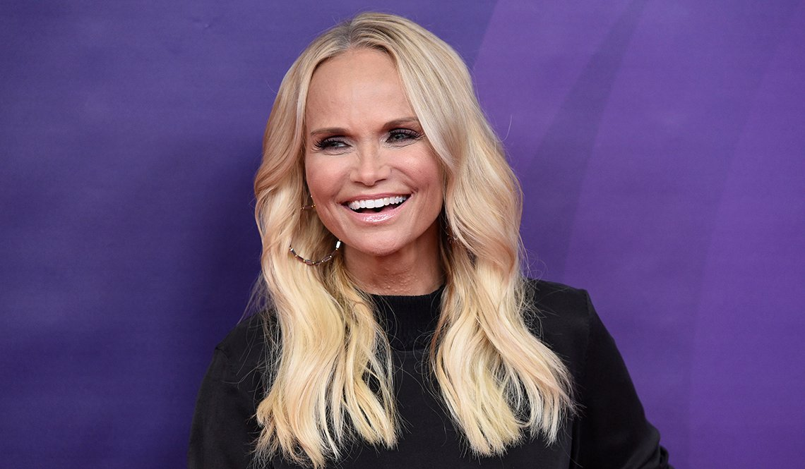 item 13 of Gallery image - Kristin Chenoweth