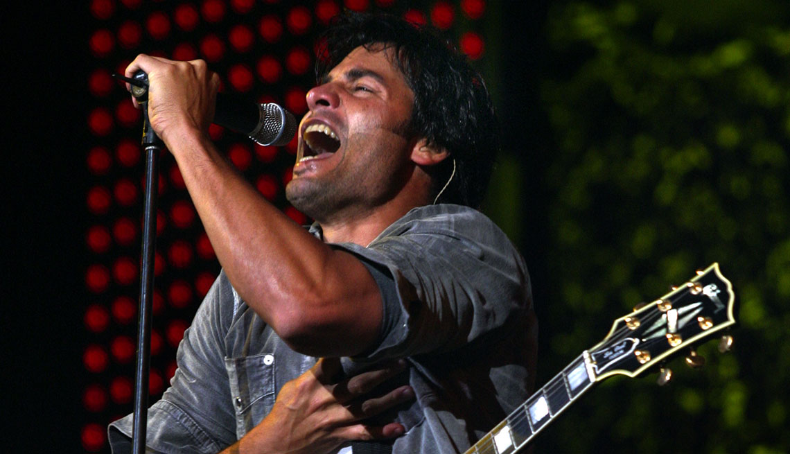 item 12 of Gallery image - Chayanne