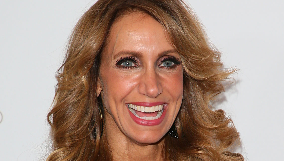 item 4 of Gallery image - Lili Estefan