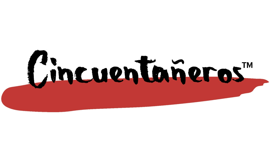 item 12 of Gallery image - Cincuentañeros