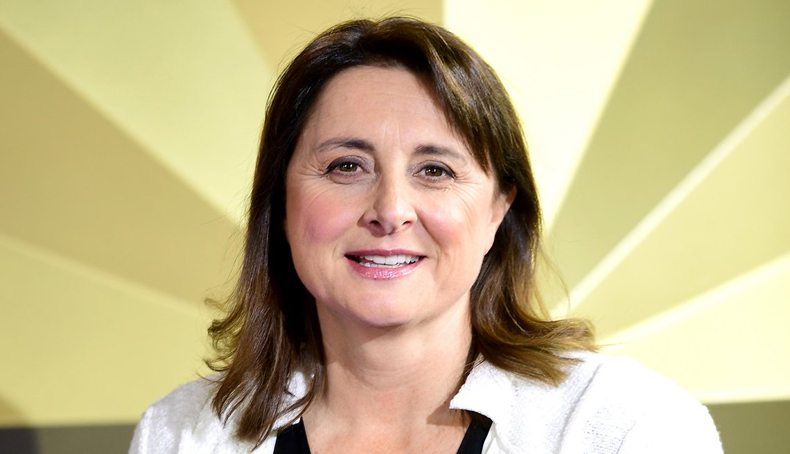 Victoria Alfonso