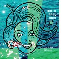 CD de la semana - Matorralman