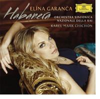 Elina Garanca - Habanera