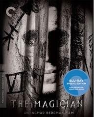 Película de la semana: The Magician