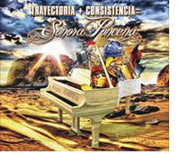 CDs de la semana: Sonora Ponceña