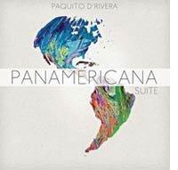CDs de la semana: Paquito de Rivera