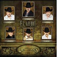 CDs de la semana: Los Tucanes de Tijuana