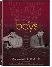 DVD de la semana: The Boys