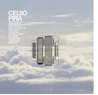 CDs de la semana: Celso Piña