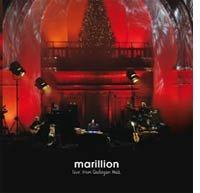 CDs de la semana: Marillion