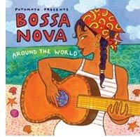 CDs de la semana: Bossa Nova