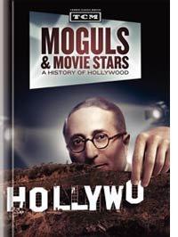Películas de la semana: Moguls & Movie Stars