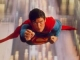 DVDs de la semana: Christopher Reeves en Superman