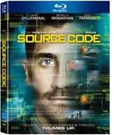 DVDs de la semana: Source Code