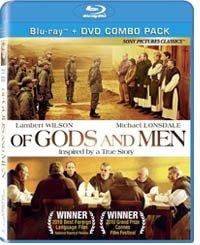 DVDs de la semana: of Gods and Men
