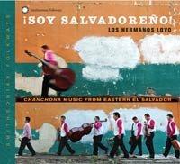 CDs de la semana: Los hermanos Lovo