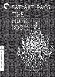 DVDs de la semana: The Music Room
